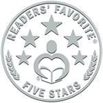 Readers' Favorite Five Stars