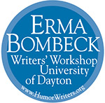 Erma Bombeck Writers' Workshop | HumorWriters.org