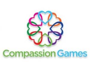 Compassion-Games-logo394x300