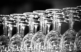 glass-770393__180