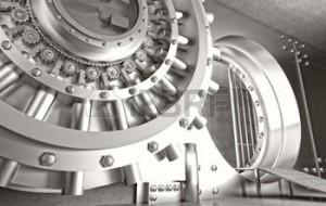51264694-3d-image-of-huge-vault-door