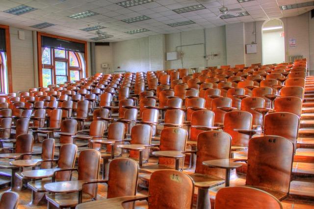 Life as a Miracle: ASHA Licensing Exam