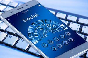 Facebook Stalkers, Voyeurs, Fans, and Friends